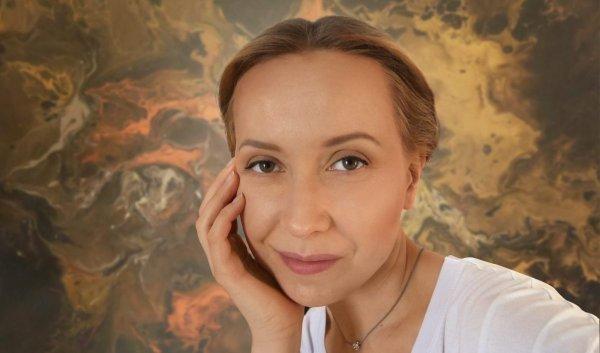 Nauczyciel Rekomendowany Vedic Art - Marta Kolarz